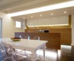 raffaella_fornasier_architettura_interni_a013