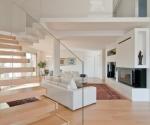 raffaella_fornasier_architettura_interni_a021