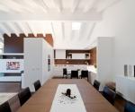 raffaella_fornasier_architettura_interni_a027
