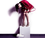 raffaella_fornasier_fashion_dialogo_f002