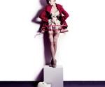 raffaella_fornasier_fashion_dialogo_f003