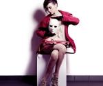 raffaella_fornasier_fashion_dialogo_f005