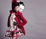 raffaella_fornasier_fashion_dialogo_f008
