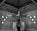 raffaella_fornasier_fashion_attraversando_la_geometria_f002