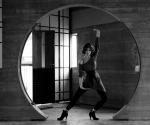 raffaella_fornasier_fashion_attraversando_la_geometria_f003