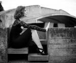 raffaella_fornasier_fashion_attraversando_la_geometria_f005