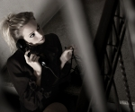 raffaella_fornasier_fashion_call_me_f004