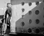 raffaella-fornasier-celeste-icemodels-fashion-02
