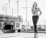 raffaella-fornasier-celeste-icemodels-fashion-04