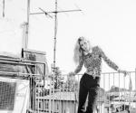 raffaella-fornasier-celeste-icemodels-fashion-05