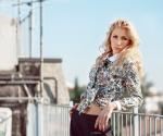 raffaella-fornasier-celeste-icemodels-fashion-06
