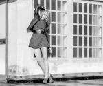 raffaella-fornasier-celeste-icemodels-fashion-10