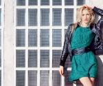 raffaella-fornasier-celeste-icemodels-fashion-11