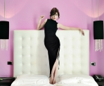 raffaella_fornasier_fashion_in_hotel_ii_f002