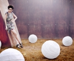 raffaella_fornasier_fashion_linee_di_eleganza_f001