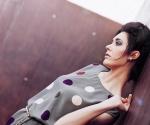 raffaella_fornasier_fashion_linee_di_eleganza_f002