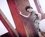raffaella_fornasier_fashion_linee_di_eleganza_f003