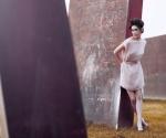 raffaella_fornasier_fashion_linee_di_eleganza_f004