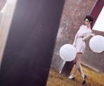 raffaella_fornasier_fashion_linee_di_eleganza_f005