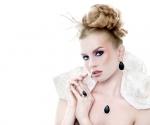 raffaella_fornasier_fashion_mix_f001
