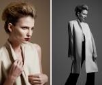 raffaella_fornasier_fashion_mix_f003