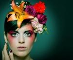 raffaella_fornasier_fashion_mix_f005