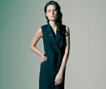 raffaella_fornasier_fashion_mix_f007