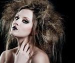 raffaella_fornasier_fashion_mix_f008