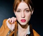raffaella_fornasier_fashion_mix_f011