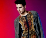 raffaella_fornasier_fashion_mix_f012
