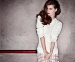 raffaella_fornasier_fashion_mix_f013