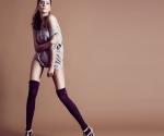 raffaella_fornasier_fashion_mix_f016
