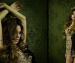 raffaella_fornasier_fashion_mix_f017