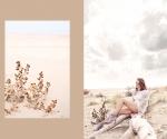 raffaella_fornasier_fashion_sand_f002