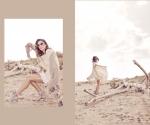 raffaella_fornasier_fashion_sand_f004