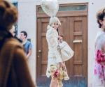 raffaella-fornasier-angelichic-twinset-fashion-03