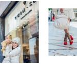 raffaella-fornasier-angelichic-twinset-fashion-04