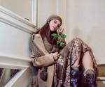 raffaella-fornasier-angelichic-twinset-fashion-05