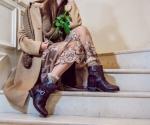 raffaella-fornasier-angelichic-twinset-fashion-06