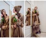 raffaella-fornasier-angelichic-twinset-fashion-07