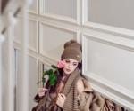 raffaella-fornasier-angelichic-twinset-fashion-08
