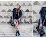 raffaella-fornasier-angelichic-twinset-fashion-09