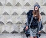 raffaella-fornasier-angelichic-twinset-fashion-10
