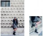 raffaella-fornasier-angelichic-twinset-fashion-11