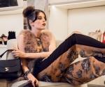 raffaella-fornasier-angelichic-twinset-fashion-13