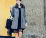 raffaella-fornasier-angelichic-twinset-fashion-14