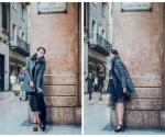 raffaella-fornasier-angelichic-twinset-fashion-16
