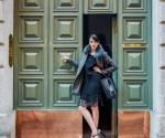 raffaella-fornasier-angelichic-twinset-fashion-17