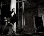 raffaella_fornasier_fashion_underwear_f001