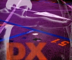 raffaellafornasier-fc012-dx